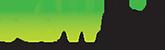 Flowmix Logo